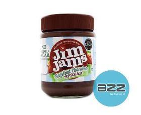 jim_jams_spread_350g_hazelnut_chocolate