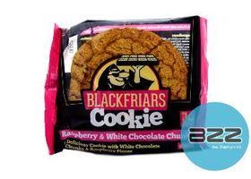 blackfriars_bakery_cookie_60_raspberry_and_white_chocolate_chunk