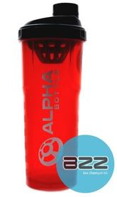 alpha_designs_alpha_bottle_v2_1000_red