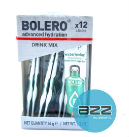 bolero_drink_clasic_sticks_display_12x3_watermelon