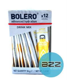 bolero_drink_clasic_sticks_display_12x3_lemon
