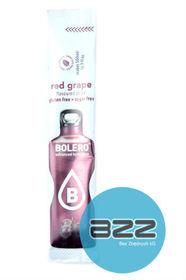 bolero_drink_classic_stick_3_red_grape