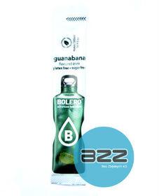 bolero_drink_clasic_sticks_3_guanabana