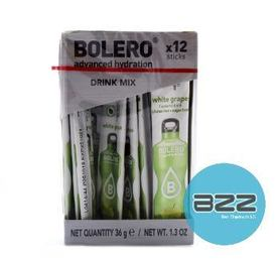 bolero_drink_classic_sticks_display_12x3_white_grape