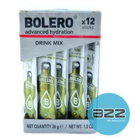 bolero_drink_classic_stick_3_display_kiwi