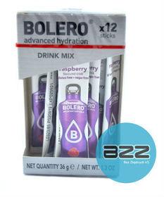 bolero_drink_clasic_sticks_display_12x3_raspberry