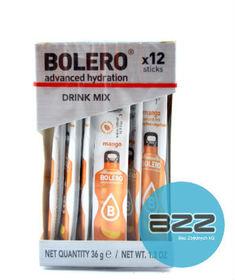 bolero_classic_drink_sticks_display_12x3_mango