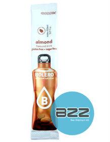 bolero_drink_classic_stick_3_almond