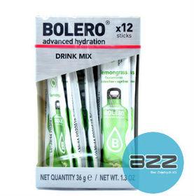 bolero_classic_drink_sticks_display_lemongrass