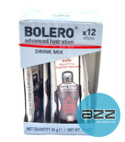 bolero_drink_classic_display_12x3_kola