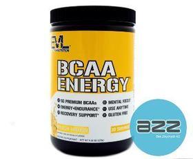 evl_evlution_nutrition_bcaa_energy_270_peach_mango