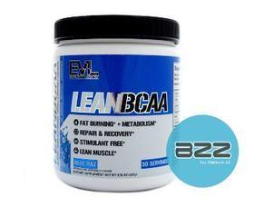evl_evlution_nutrition_lean_bcaa_237_blue_raz