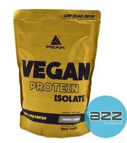 peak_supplements_vegan_protein_isolate_750_cookies_and_cream