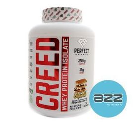 perfect_sports_nutrition_creed_whey_protein_isolate_2000g_smores_sensation