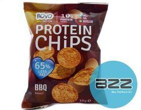 novo_nutrition_protein_chips_30g_bbq