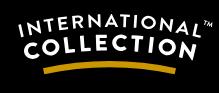 international_collection_logo