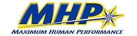 MHP Nutrition