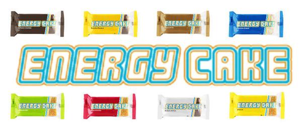 energy_cake_banner
