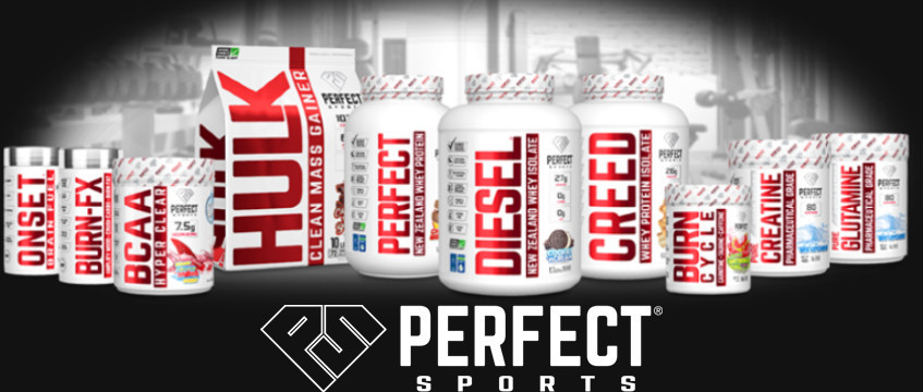 perfect_sports_nutrition_banner